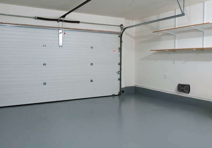 category garage